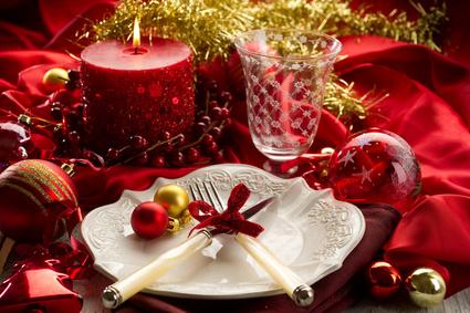 Decoration decoration table de noel pas cher : Noel Decoration
