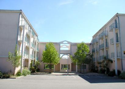 location appartement hlm lyon