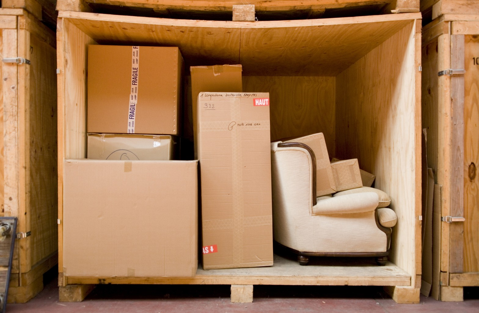 formalit s en cas de d m nagement. Black Bedroom Furniture Sets. Home Design Ideas