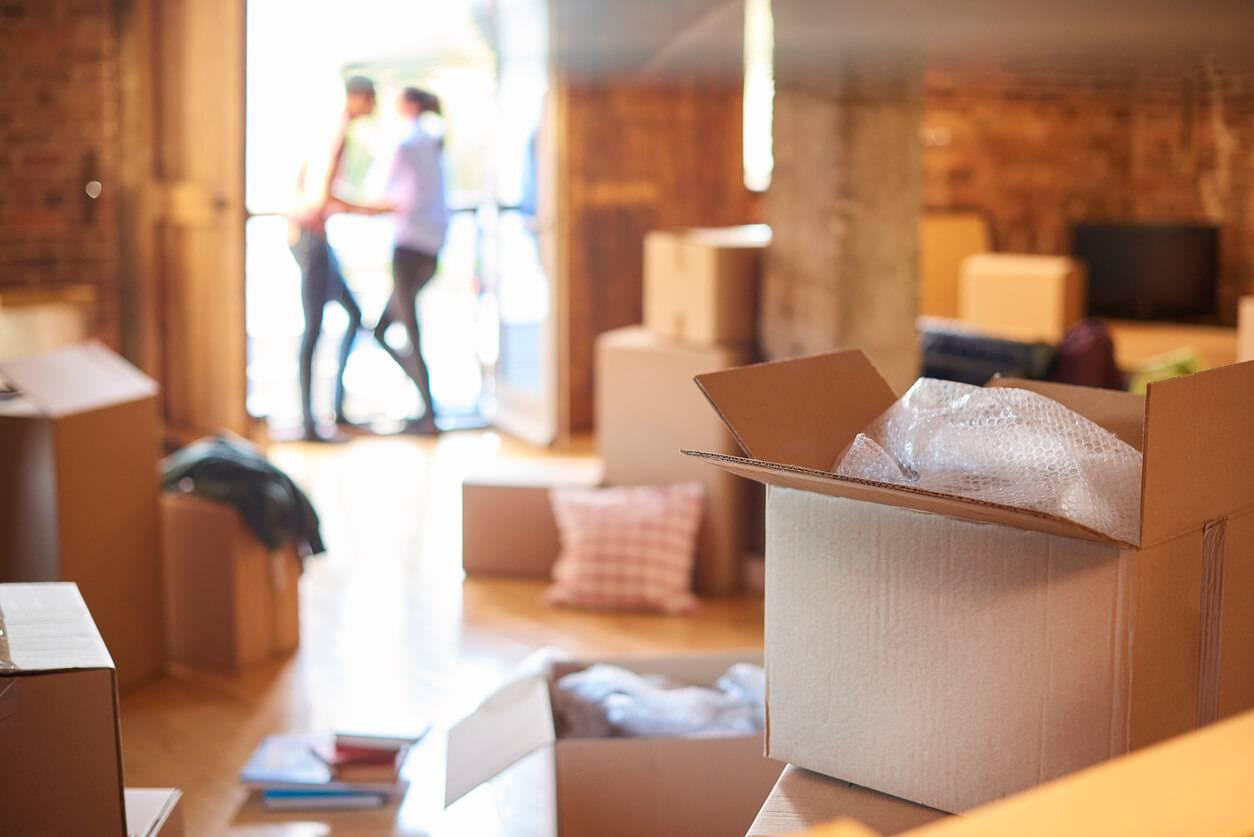 d m nagement souscritoo s occupe de toutes vos d marches. Black Bedroom Furniture Sets. Home Design Ideas
