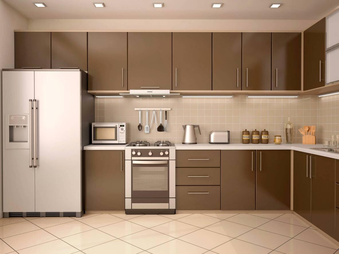 Placards cuisine meilleures images d 39 inspiration pour - Organiser ses placards de cuisine ...