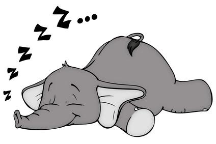 """Résultat de recherche d'images pour """"éléphant dessin"""""""