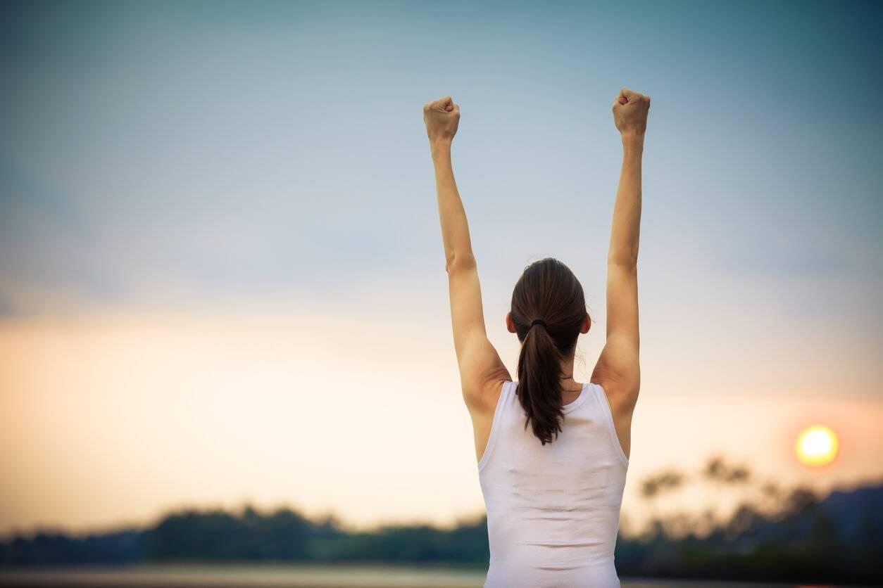 D veloppement personnel du temps pour reprendre confiance en soi - Academie du developpement personnel ...