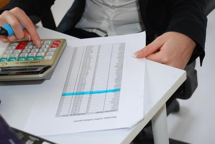 Comment devenir comptable - Cabinet recrutement comptable ...