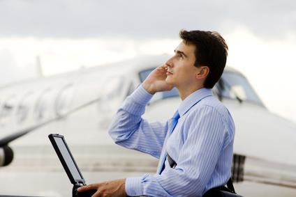 Comment devenir ingénieur production en aéronautique