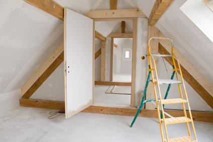 faire des travaux chez soi droits et obligations. Black Bedroom Furniture Sets. Home Design Ideas