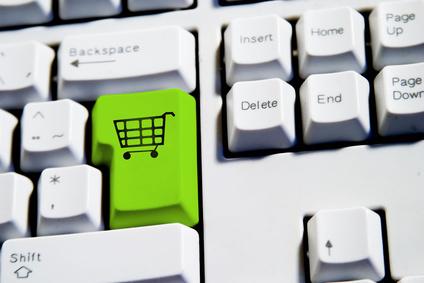 Achat en ligne astuces pour bien d buter dans ses achats sur internet pra - Acheter un matelas sur internet ...