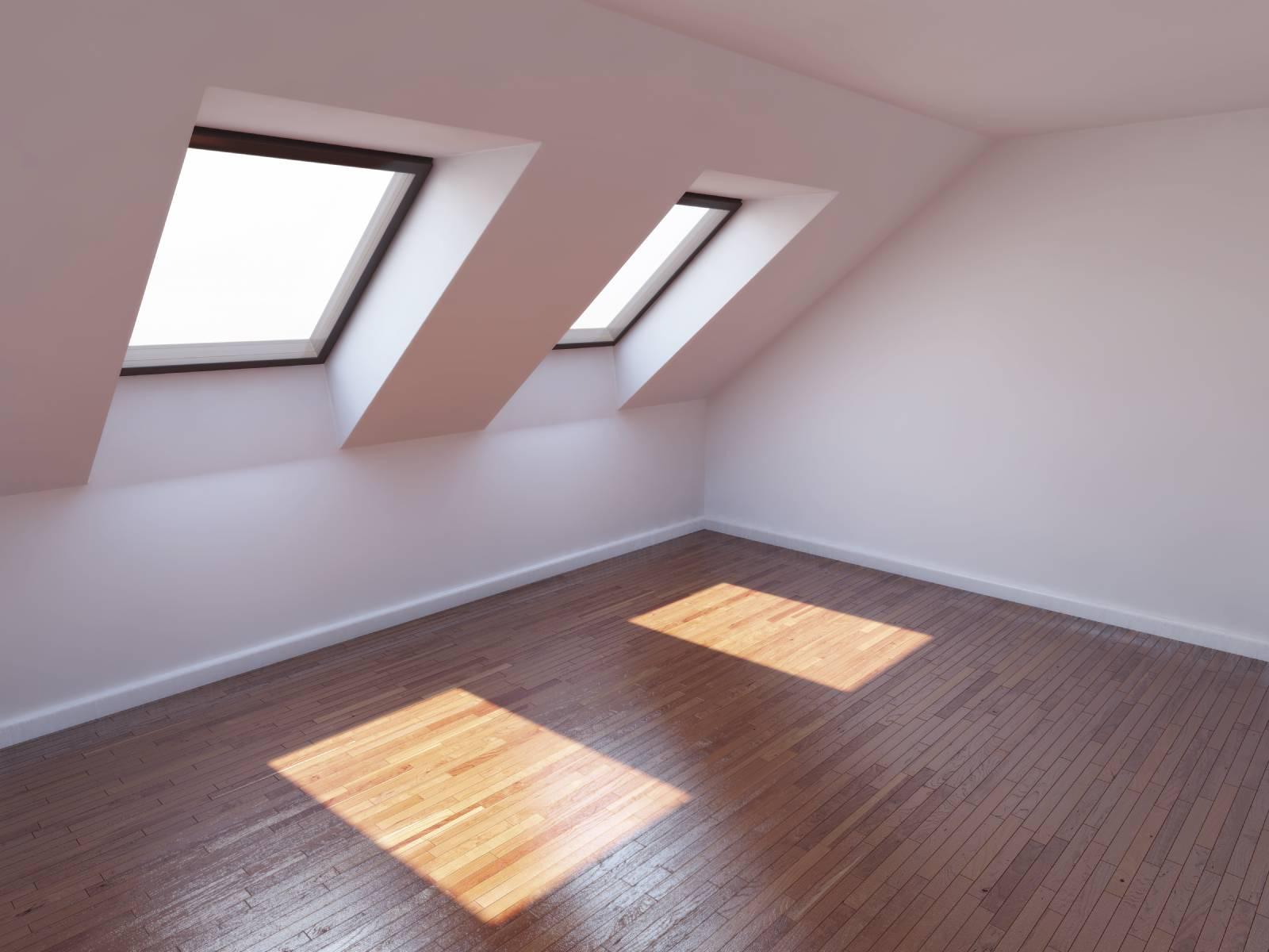 Installer Une Fenêtre De Toit Pratiquefr