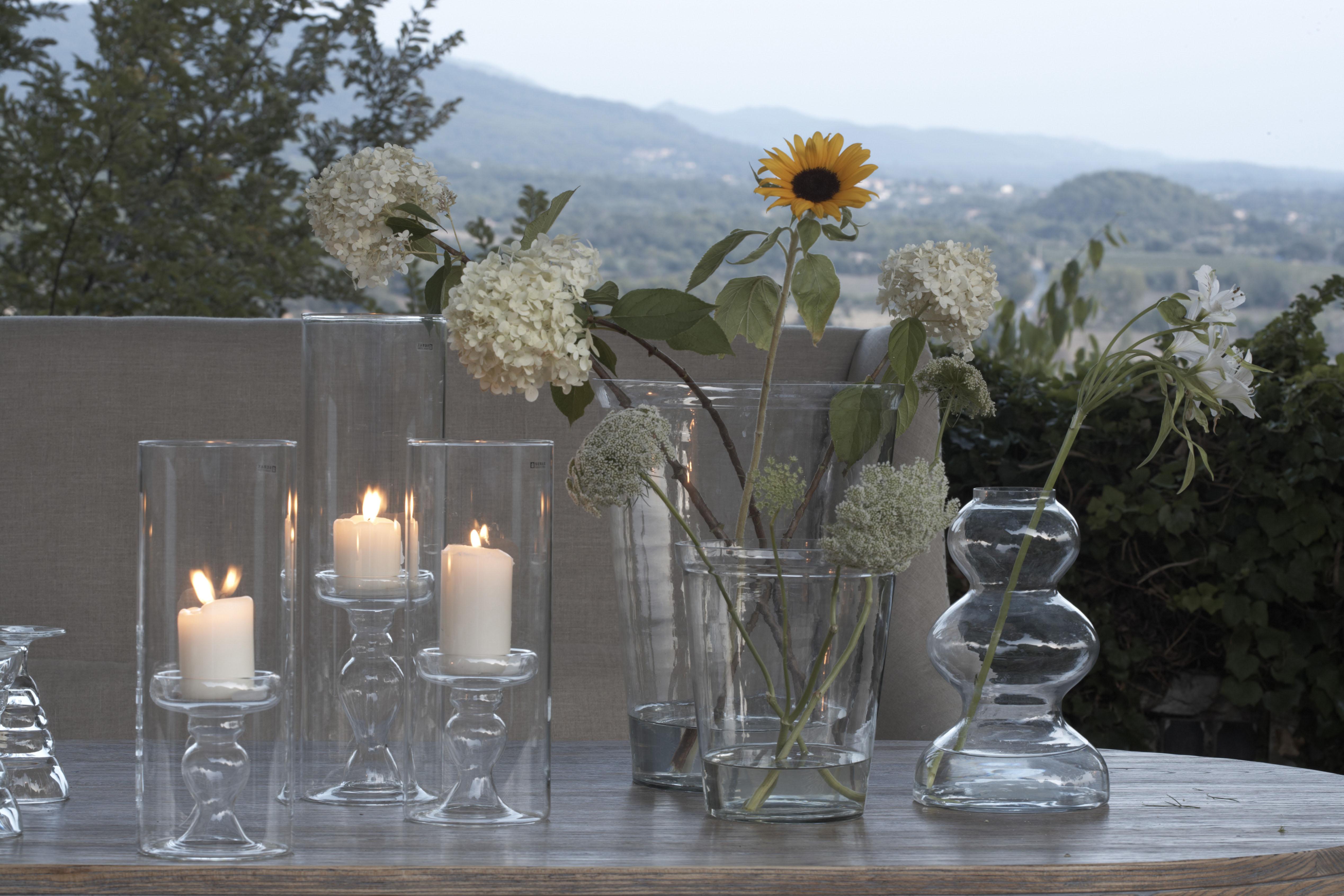 Eclairage de jardin bien clairer son jardin for Eclairage exterieur de jardin