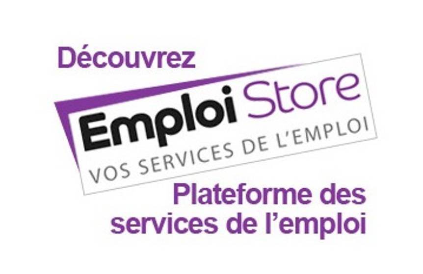 l emploi store lenouveau site qui augmente vos chances de trouver un job. Black Bedroom Furniture Sets. Home Design Ideas