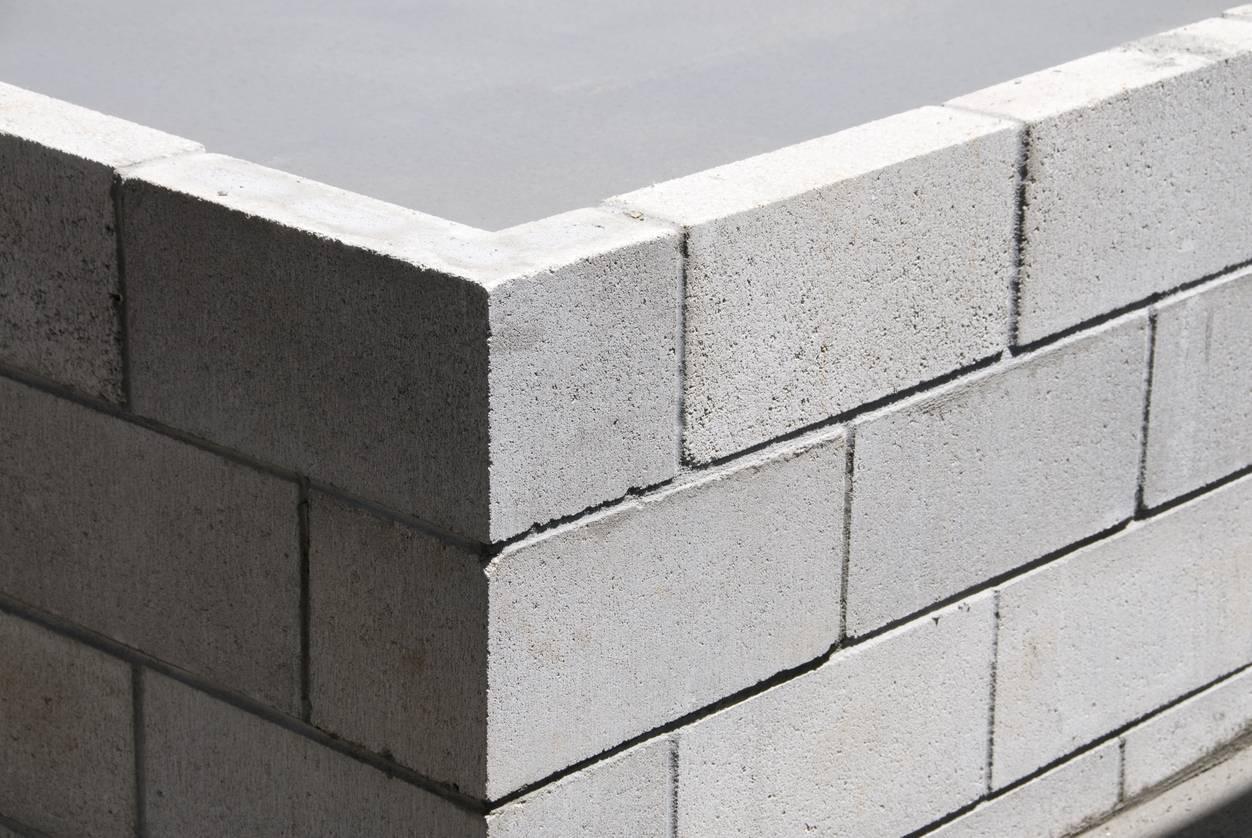 Enduire Mur Exterieur En Parpaings Of Enduire Un Mur Ext Rieur En Parpaings