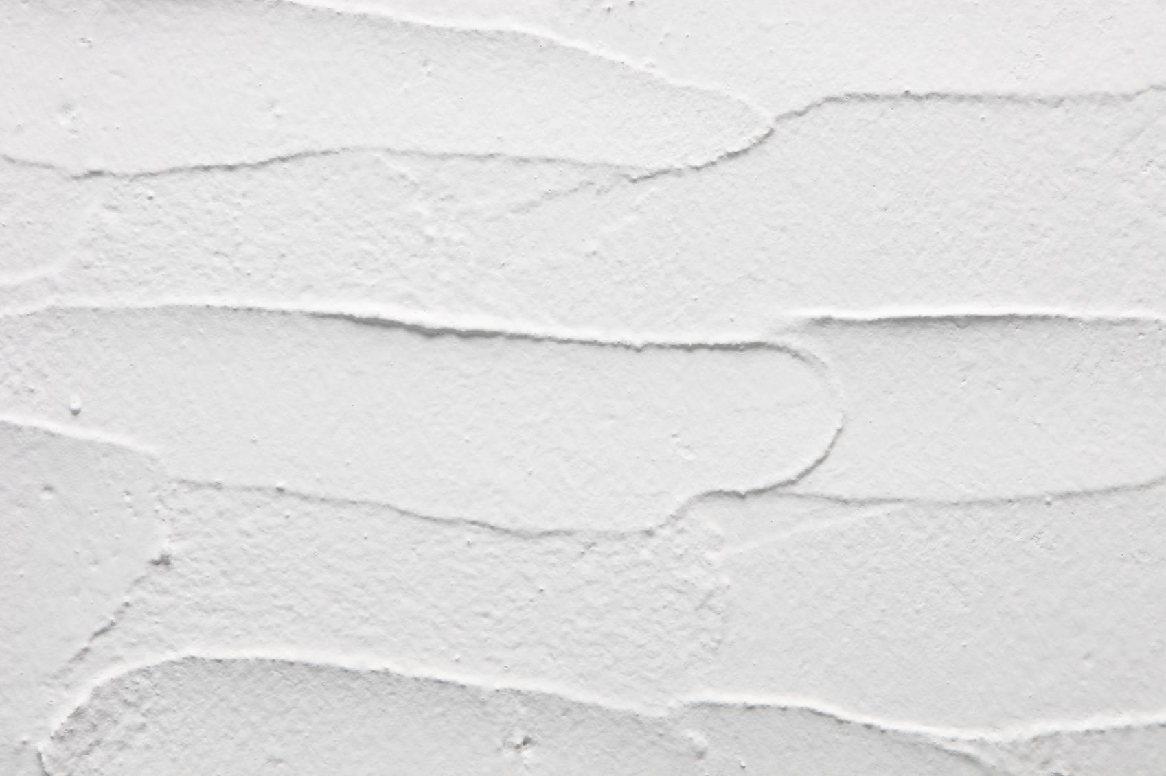 Choisir un bon enduit mural - Enduit taloche interieur ...