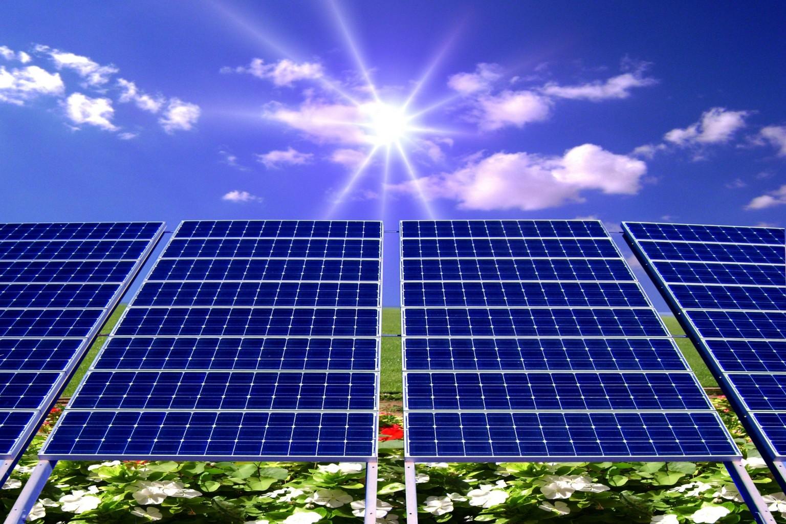 Très Les principales sources d'énergies renouvelables | Pratique.fr IW41