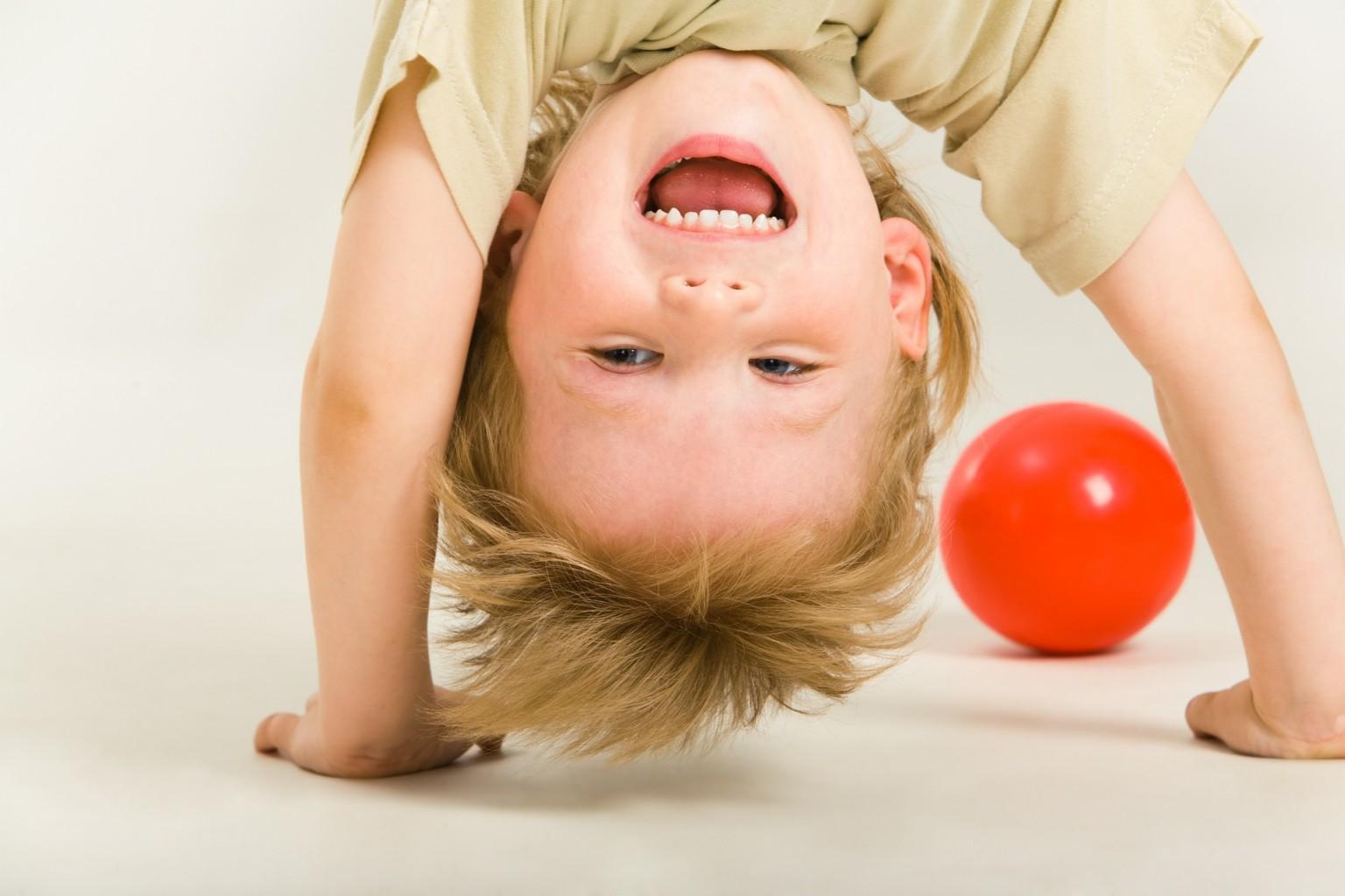 Résultats de recherche d'images pour «enfant actif»