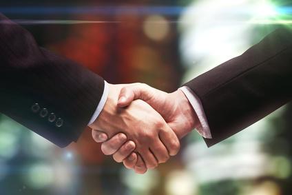 A quoi engage une promesse d'embauche ? | Pratique.fr