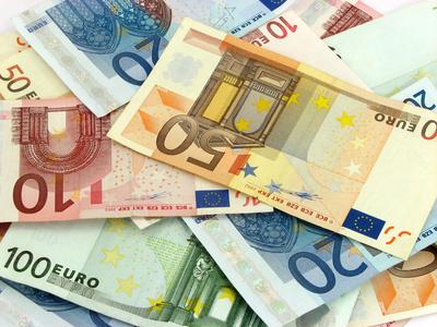 L 39 euro et le consommateur - De kosten deco ...