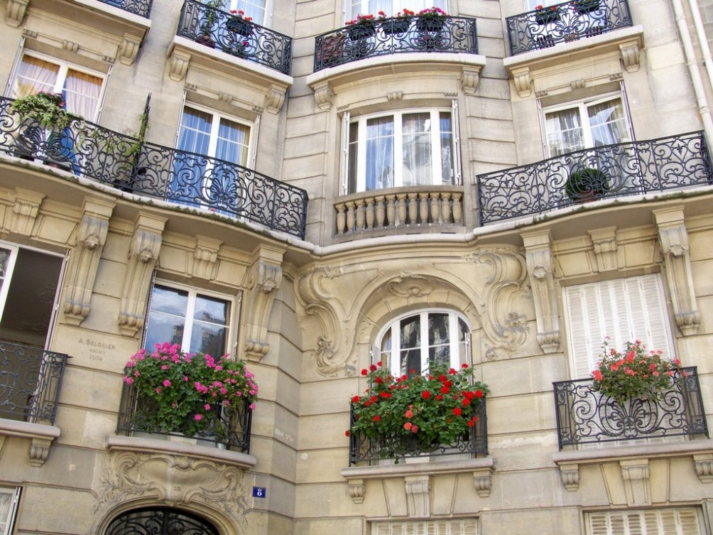 Exoneration Des Plus Values Immobilieres Pratique Fr