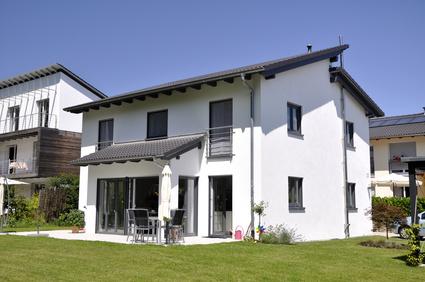 exon ration de taxe fonci re sur les logements neufs
