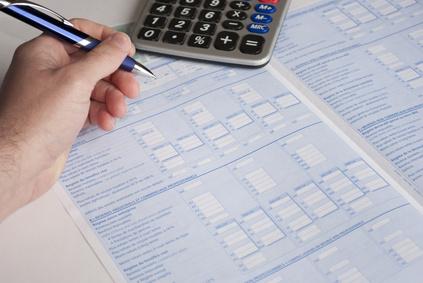 Exon ration de la taxe habitation quelles sont les conditions des exon rations de la taxe d - Exoneration taxe habitation si non imposable ...