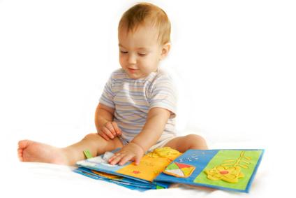 livre pour enfants fabriquer un livre de textures pour b b. Black Bedroom Furniture Sets. Home Design Ideas