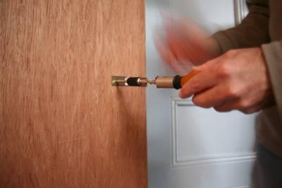 Fabriquer un meuble de rangement - Fabriquer meuble de rangement ...