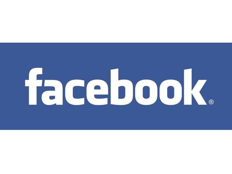 Comment Sinscrire Sur Facebook Pratiquefr