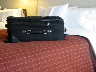 bagages les astuces pour bien pr parer ses bagages. Black Bedroom Furniture Sets. Home Design Ideas