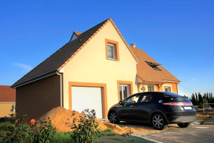 Exceptionnelle Comment Faire Construire Sa Maison ?
