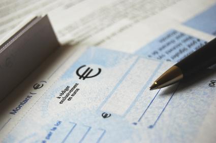 Opposition A Un Paiement Par Cheque Pratique Fr