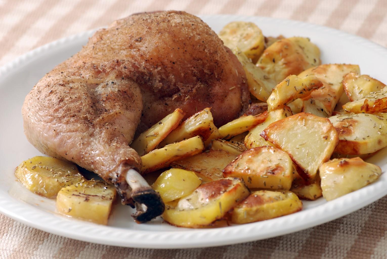 recette du faisan farci pratique fr