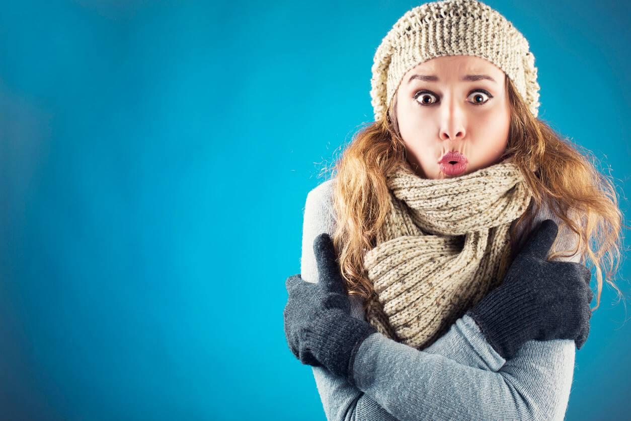 froid 3 astuces pour lutter contre les maux de l 39 hiver. Black Bedroom Furniture Sets. Home Design Ideas