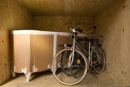 stocker vos meubles garde meuble et self stockage. Black Bedroom Furniture Sets. Home Design Ideas