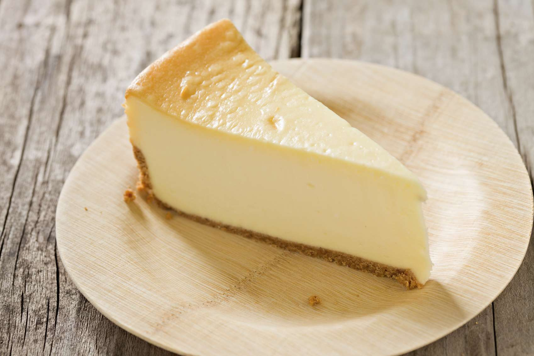 Recette Du Gateau Au Fromage Blanc Cheese Cake