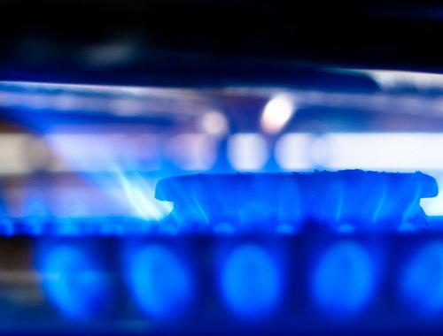 La facture de gaz va s alourdir de 2 31 au 1er novembre - Facture gaz electricite moyenne ...