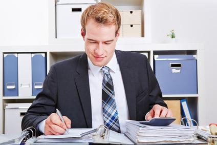 comment devenir gestionnaire administratif