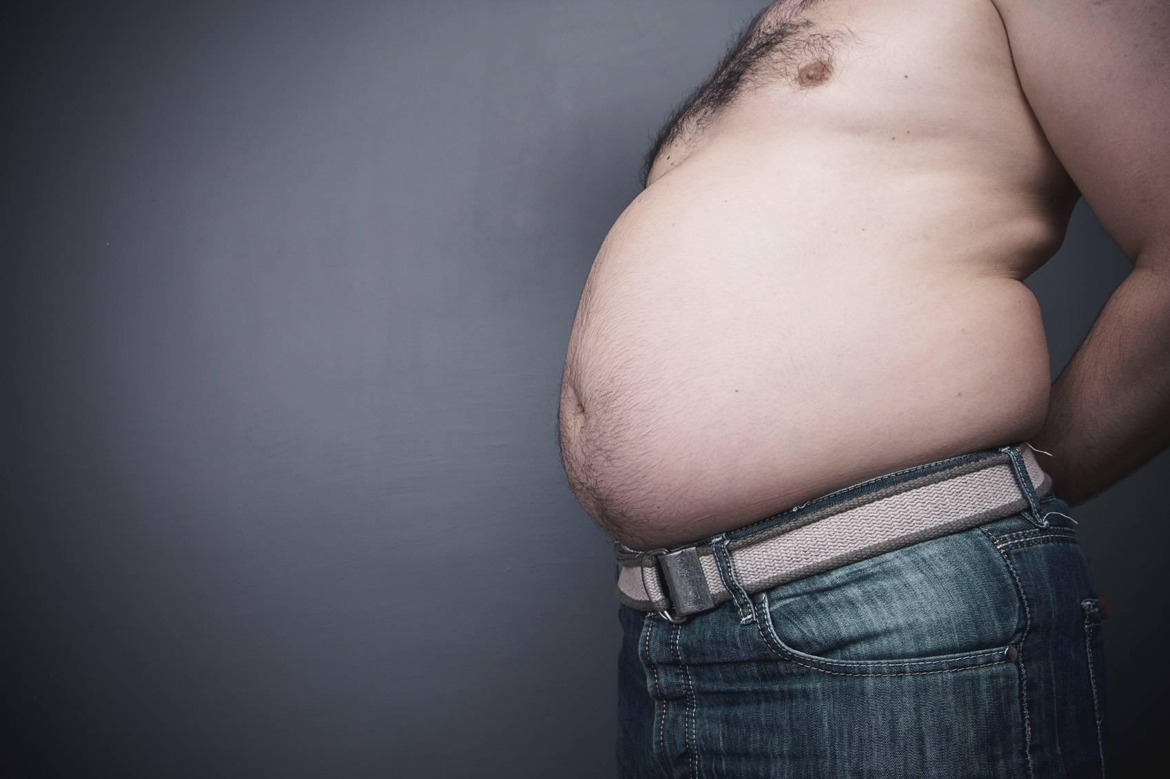 gros-ventre.jpg