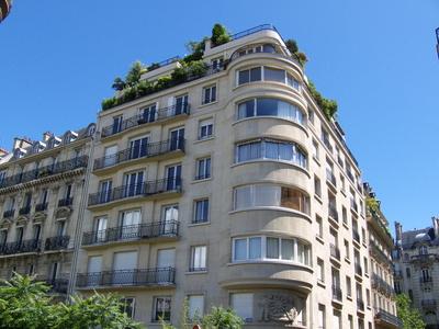 Achat d 39 un appartement notre dossier - Trouver le proprietaire d un bien immobilier ...