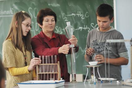 M tiers de l 39 enseignement notre dossier for Devenir prof de cuisine