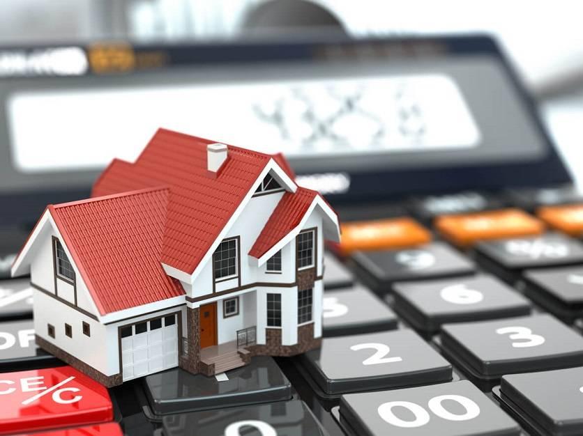 demenagement 2 janvier taxe d'habitation