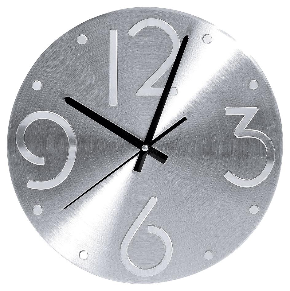 ordinary horloge de cuisine design #9: ... horloge murale cuisine ... - Montre De Cuisine Design