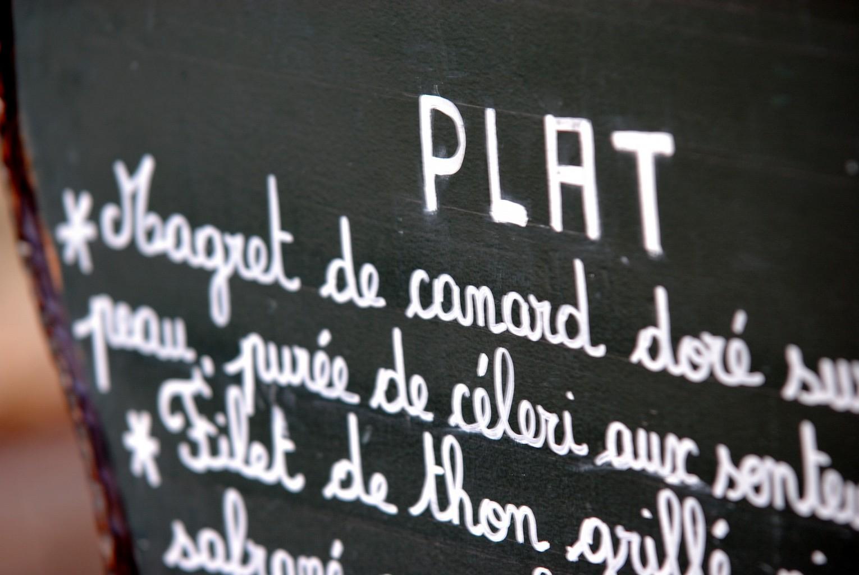 Nos Id Es De Restaurant Paris Moins De 25 Euros