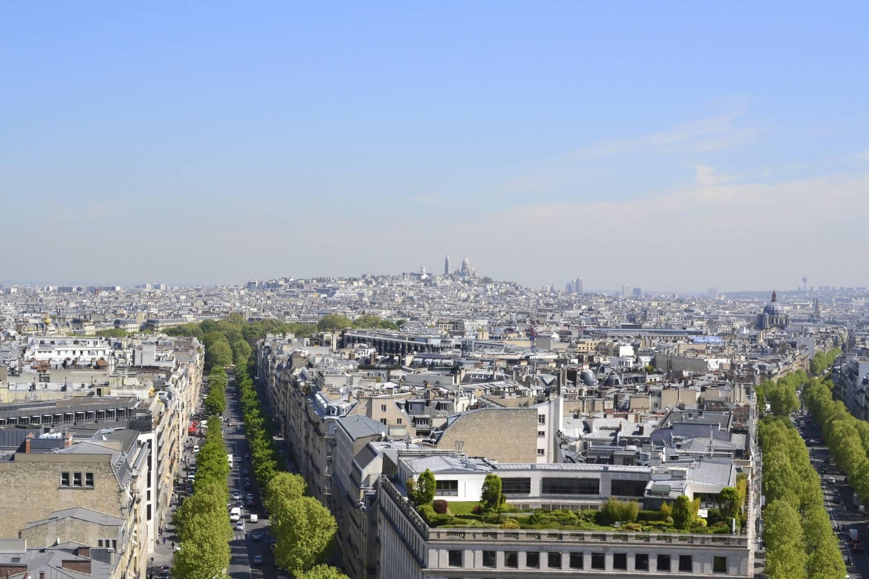 Budget de 100 000 euros pour immobilier ile de france - Appartement a renover ile de france ...