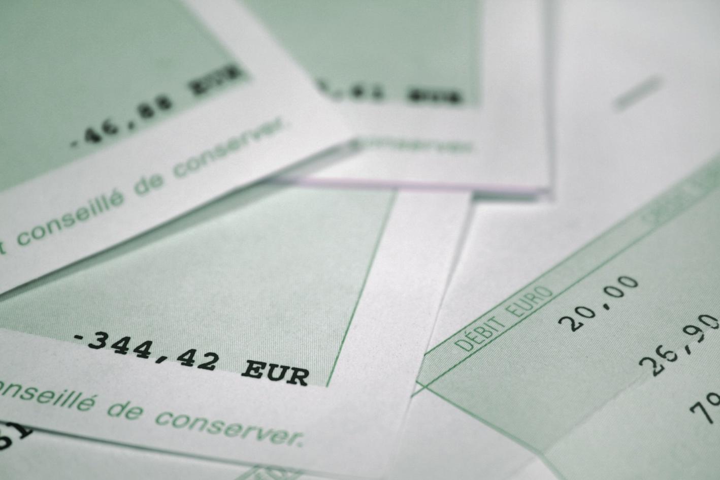 Imp t sur le revenu 2014 dernier jour pour le r gler par courrier - Hebergement a titre gratuit impot sur le revenu ...