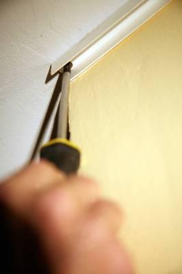 Installer des portes de placard coulissantes - Installer portes placard coulissantes ...