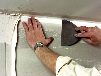 Isolation thermique des murs d 39 une maison - Isolation thermique des murs ...