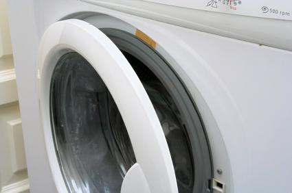 lave linge sans eau ce que vous devez savoir. Black Bedroom Furniture Sets. Home Design Ideas