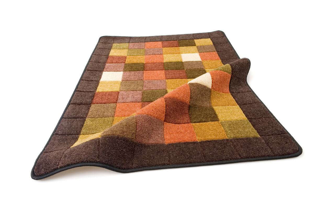 Les diff rents types de tapis de maison - Les differents types de tapis ...