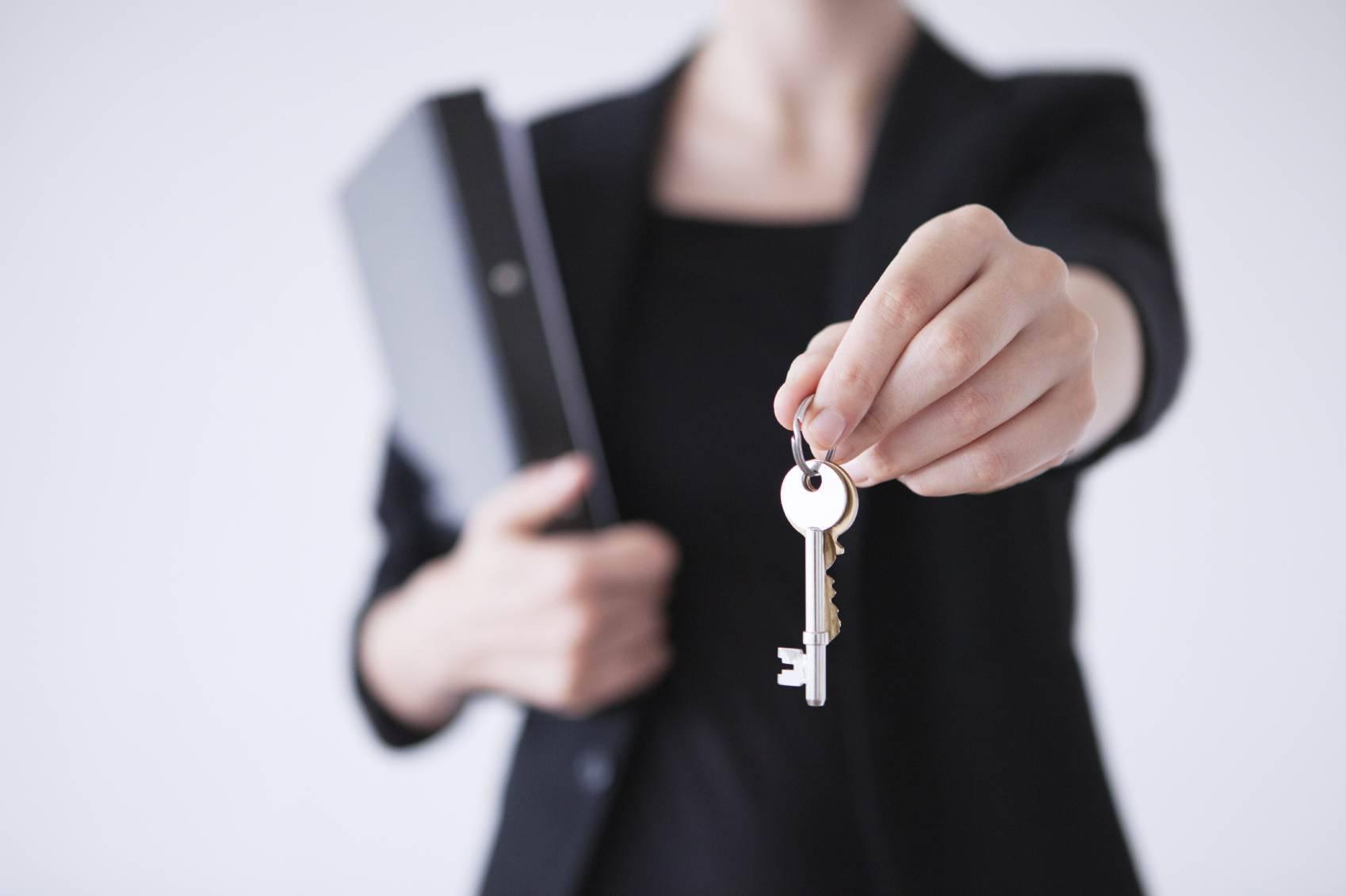 Tout savoir sur les obligations du propri taire - Obligation d un proprietaire envers son locataire ...