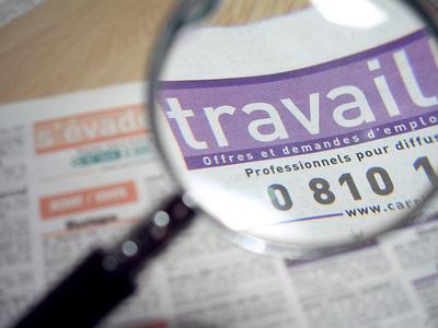 Licenciement De 10 Salaries Et Plus Pour Motif Economique Pratique Fr