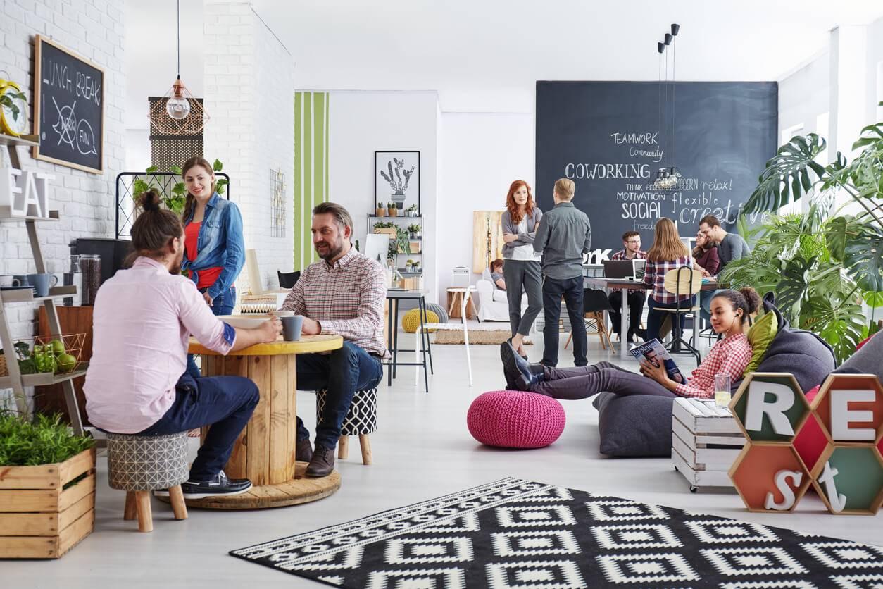 Lagom Vivre Mieux Avec Moins lifestyle : découvrez le lagom, le bien-être à la suédoise
